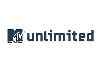 MTV UNLIMITED