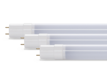 TechniLux LED Tubes