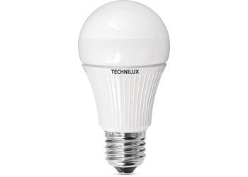 TECHNILUX E27 - 4 W Light Bulb