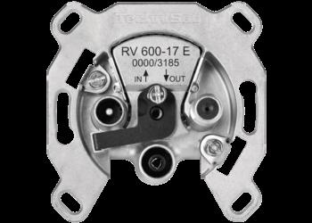 TECHNIPRO RV 600-17E