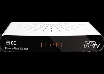 ComboPlus CE HD