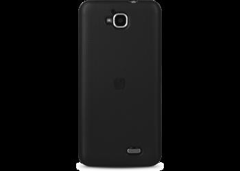 TPU Case für TECHNIPHONE 5