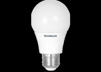 TECHNILUX E27 - Birne 4 W dimmbar