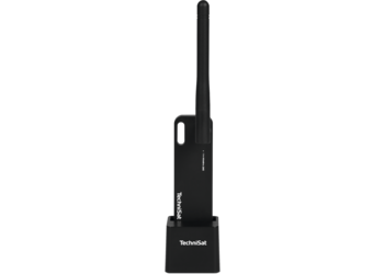TechniSat TELTRONIC ISIO USB-WLAN Adapter