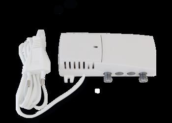 Wzmacniacz TV-SAT BBV 2400 - R