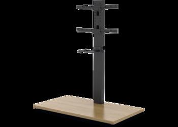 Uniwersalny stojak dla SONATA 1