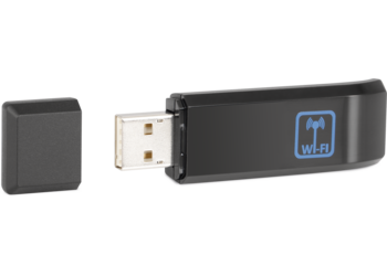 WLAN-Adapter zu TECHNISMART-Serie