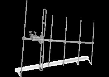 TechniYagi 6 VHF