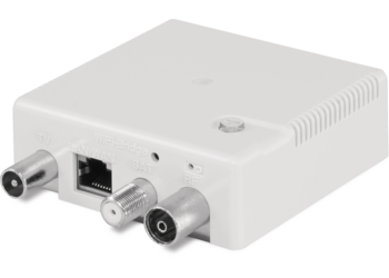 TECHNILAN WM500 WiFi