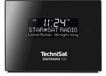 DIGITRADIO 100