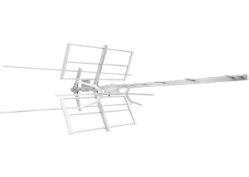TECHNIYAGI Dual M8