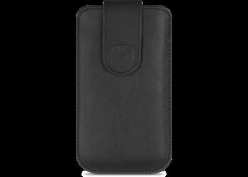 Tasche für TECHNIPHONE 4/ISI
