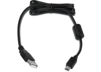 Mini-USB Kabel zu DIGITRADIO 1