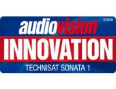 audiovision 3/2019